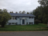 5 Bedroom House for sale in Marysville- Income Potential