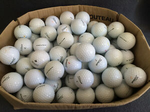 Used Golf Balls in Excellent Condition Cambridge Kitchener Area image 6