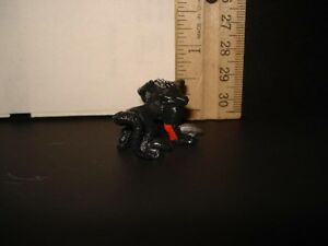 BANDAI DIGIMON FIGURE CERBERUSMON~~~VERY RARE Kingston Kingston Area image 3