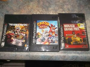 Playstation 2 with steering and 22 games for sale Gatineau Ottawa / Gatineau Area image 8