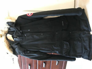 Canada Goose Jacket for sale!