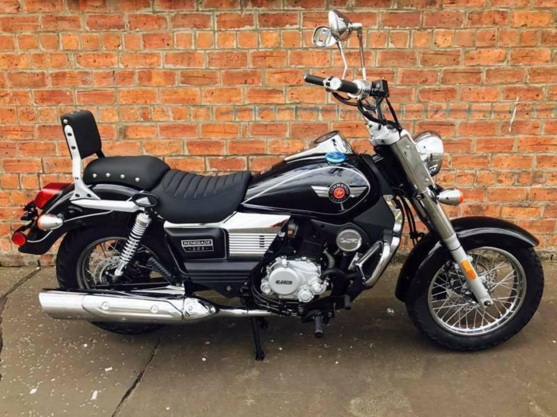 Classic Motorcycles For Sale Gumtree