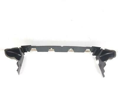 2015-2019 L550 Land Rover Discovery Sport LOWER TRIM RADIATOR AIR DEFLECTOR