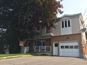 1st month 50% off- 2 bedroom apartment for rent in Rockland