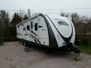 2014 Coachman Freedom Express For Sale