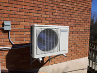 Quinte Heating Services