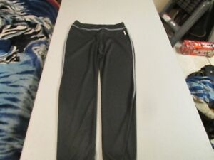 Girls Athletic Clothes Size Large