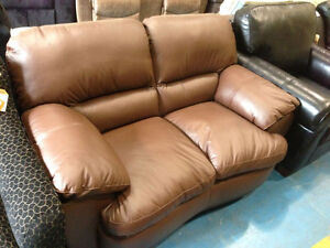 Quality Love Seat - We Pay the HST