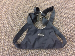 Sailing harness -Victory safety harness