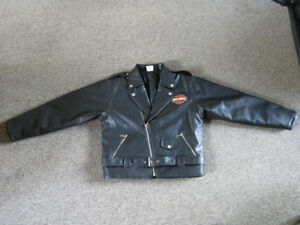 Harley Ladies Jacket
