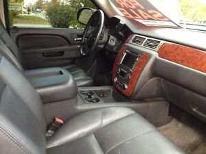 2010 Chevrolet Tahoe SUV Peterborough Peterborough Area image 2