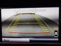 2014 MERCEDES BENZ E CLASS E220 CDI AMG Sport 2dr 7G Tronic Coupe