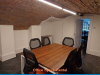Co-Working * Portland Square - BS2 * Shared Offices WorkSpace - Bristol