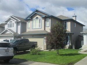 Located in Carlton! Affordable home! WAY below assessement value