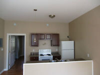 Downtown 1 Bedroom at 53 King Street