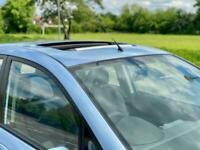 2004 Honda Jazz 1.4i-DSI SE 5dr HATCHBACK Petrol Manual