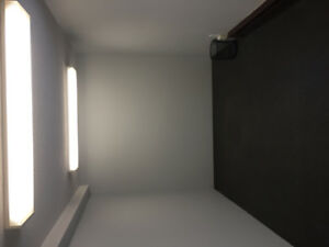 GREAT PRIVATE OFFICE FOR RENT!  -N