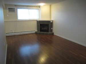 2 BED 1 BATH CONDO in NECH In-Suite-Laundry $875/m Avail NOW!