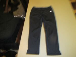 Womens Athletic Bottoms Size Small
