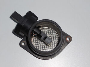 VW GOLF BEETLE JETTA 1998-2002 AIR MASS METER 06A906461A