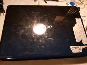ACER 2009 - 2.2GHZ - 4GB Ram - 250HDD Kingston Kingston Area image 2