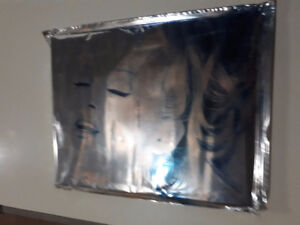 MADONNA SEX BOOK SEALED EXCELLENT CONDITION !!! RARE !!!