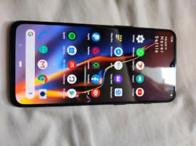 Razer gaming smartphone - 5 7 inch screen - 64gb - unlocked