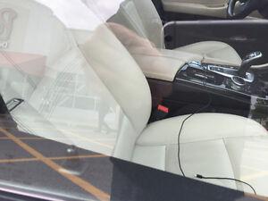 2015 BMW 535i X Drive Sedan REDUIT $5000!!!! West Island Greater Montréal image 3