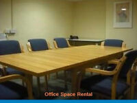 Co-Working * Bristol - BS8 * Shared Offices WorkSpace - Bristol