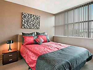 Apartment for rent in Perth CBD with Fully equipped Gymnasium Perth Perth City Area Preview