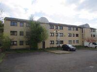 3 bedroom flat in Fiddoch Court, Newmains, North Lanarkshire, ML2 9DT