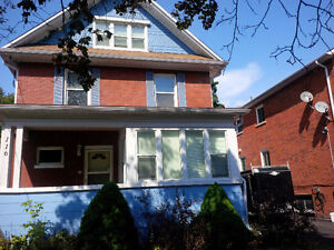 North Oshawa 2 Bedrooms + Den for Rent
