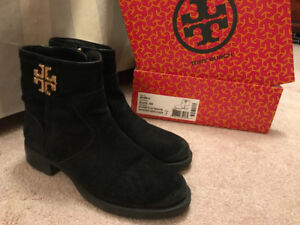 Designer Boots and Shoes, Sizes 7 and 7.5