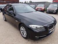 BMW 520 2.0 520d SE