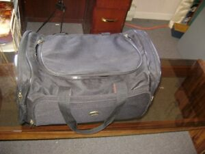 LARGE STRONG BAG Kingston Kingston Area image 2