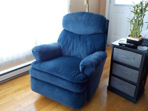 HOUSE FURNITURE FOR SALE - MOVING