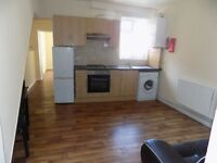 2 bed flat in Harrow weald