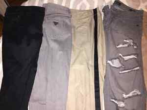 Marciano jeans