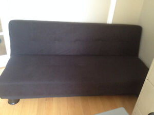 futon for sale/great condition!!!!!