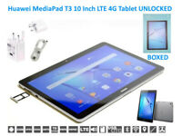 Huawei mediapad t3 | New & Second-Hand Tablets, eBooks & eReaders