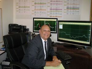 Forex Trading Course Brisbane www.aufxpro.com.au Carindale Brisbane South East Preview