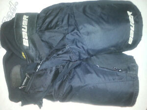 Various Sizes Hockey Pants (Senior/Junior/Youth)