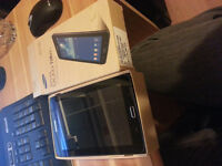 FS: Samsung Galaxy Tab 3 Lite