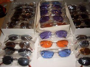 Sunglasses Sarnia Sarnia Area image 1