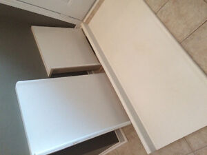 Selling Kitchen Counters