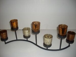 Candle Votive Set Sarnia Sarnia Area image 2