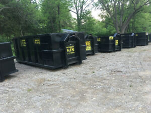 bins for sale