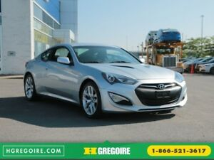2013 Hyundai Genesis 2.0T Bluetooth A/C Cruise USB/MP3 18'' 274