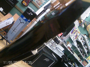 1995 Gibson Les Paul Studio at a price you can afford! Kingston Kingston Area image 7