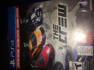 PS4 mint games for sale ! Hurry before there gone Kitchener / Waterloo Kitchener Area image 8
